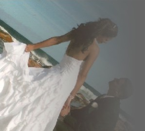 Wedding Dresses Bridal Gowns Cape Town Western Cape
